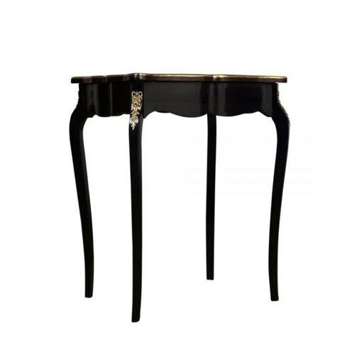 castle-antiques, bed-frames, regency, dining-chairs, ebonized, end-tables, side-tables, burl, wood, furniture, mid-century, mid-century-modern, modern-furniture, painting, bookcase, display, art, abstract, acrylic, art-of-the-valley, canvas, furniture, los-angeles, north-hollywood, cozy-dining-rooms-for-memorable-events, dining-table, white, brass, lacquered, carved, colors, armoire, inlay, marquetry, louis-xvi, louis xiv, louis-xv, gilt, gilt-wood, poul-jensen, danish-furniture,furniture-for-the-modern-person, glass-vases- flower-vasesz