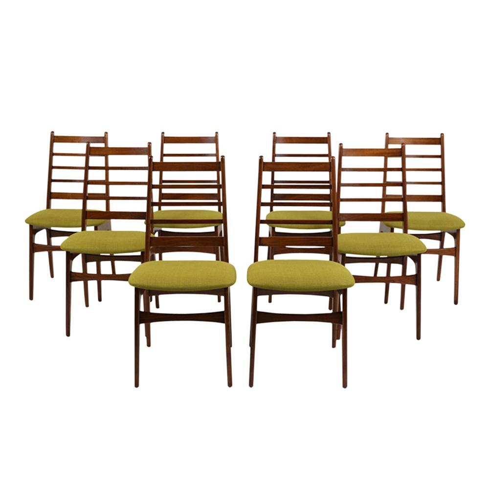 Home Seating Dining Room Chairs