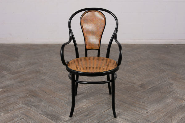 Castle-Antiques, Castle, Antiques, Bentwood , Carved, Chairs, Dinning-Chairs, Wicker, Cane, Canning,