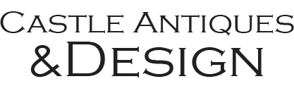 Castle Antiques & Design