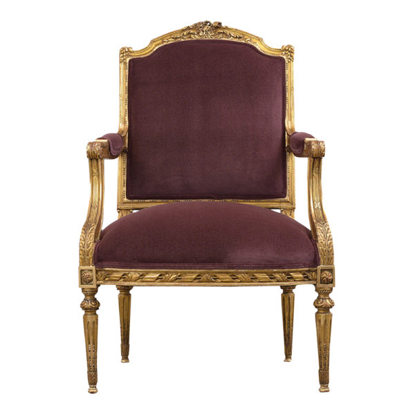 castle-antiques, bed-frames, regency, dining-chairs, ebonized, end-tables, side-tables, burl, wood, furniture, mid-century, mid-century-modern, modern-furniture, painting, bookcase, display, art, abstract, acrylic, art-of-the-valley, canvas, furniture, los-angeles, north-hollywood, dining-table, white, brass, lacquered, carved, colors, armoire, inlay, marquetry, louis-xvi, louis xiv, louis-xv, gilt, gilt-wood, poul-jensen, danish-furniture