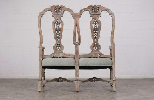 castle-antiques, bed-frames, regency, dining-chairs, ebonized, end-tables, side-tables, burl, wood, furniture, mid-century, mid-century-modern, modern-furniture, painting, bookcase, display, art, abstract, acrylic, art-of-the-valley, canvas, furniture, los-angeles, north-hollywood, cozy-dining-rooms-for-memorable-events, dining-table, white, brass, lacquered, carved, colors, armoire, inlay, marquetry, louis-xvi, louis xiv, louis-xv, gilt, gilt-wood, poul-jensen, danish-furniture,furniture-for-the-modern-person