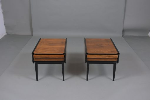 castle-antiques, bed-frames, regency, dining-chairs, ebonized, end-tables, side-tables, burl, wood, furniture, mid-century, mid-century-modern, modern-furniture, painting, bookcase, display, art, abstract, acrylic, art-of-the-valley, canvas, furniture, los-angeles, north-hollywood, cozy-dining-rooms-for-memorable-events, dining-table, white, brass, lacquered, carved, colors, armoire, inlay, marquetry, louis-xvi, louis xiv, louis-xv, gilt, gilt-wood, poul-jensen, danish-furniture,furniture-for-the-modern-person, glass-vases- flower-vases